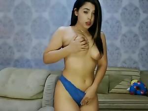 Mariya Camslut