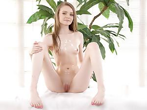 Muddied Rosae