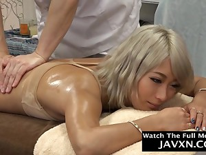 Japanese 18Yo Fornicateed By Old Pervert - cuckold